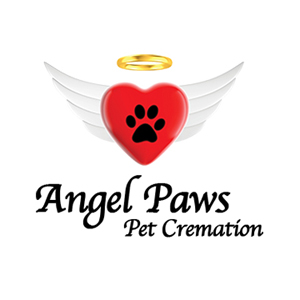 angel-paws-pet-cremation-logo