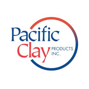 pacific-clay-logo