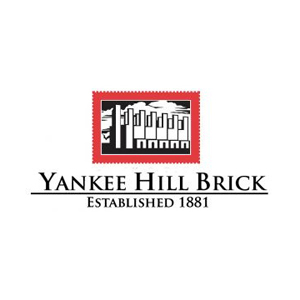yankee-hill-brick-logo