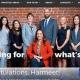 Dhillon Law Website
